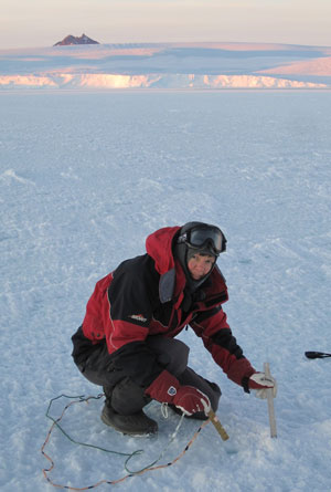Sea-Ice-Thickness_blog
