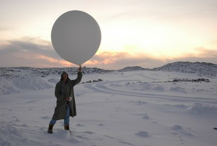 Weather balloon_blog