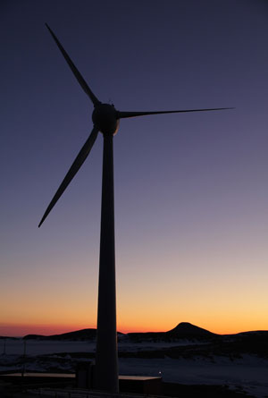 Wind-Turbine-Mawson-Blog-1